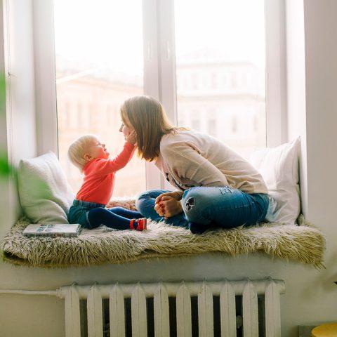 Assicurazione Casa e Famiglia con Assinordest, Rovigo