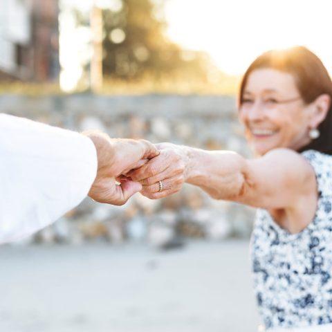 Assicurazioni Infortuni e Malattia con Assinordest a Rovigo