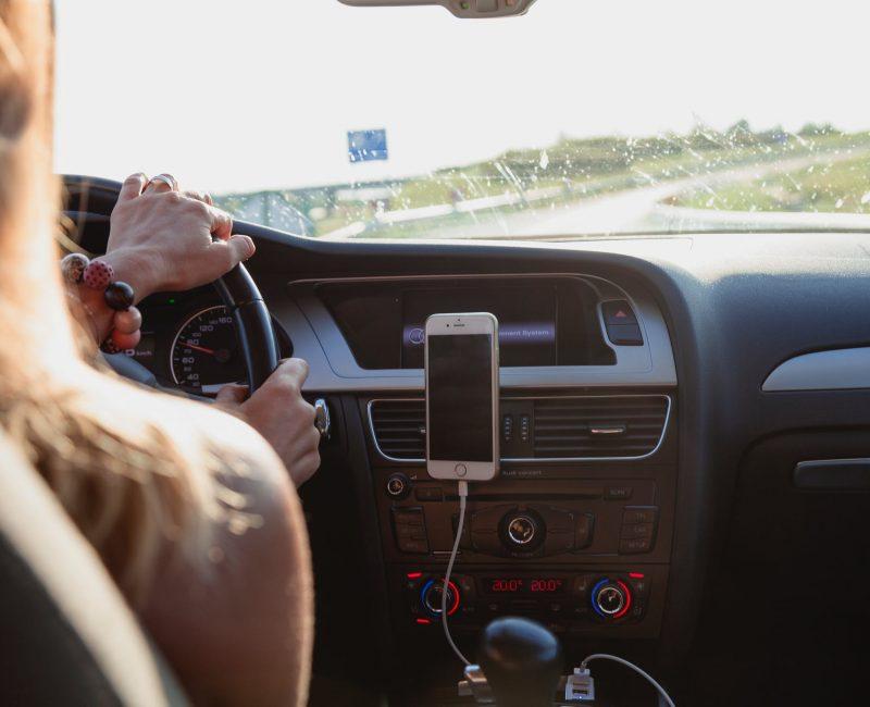 Assicurazione auto Rovigo