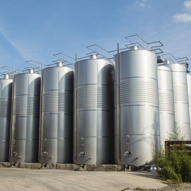 Assicurazione Azienda Agricola agroindustriale